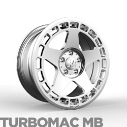 1552_Forged-MB-TurboMac fifteen52 Forged Monoblock RSL TurboMac by Ken Block 18x9