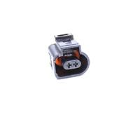 Front Brake Pad Wear Sensor Bypass