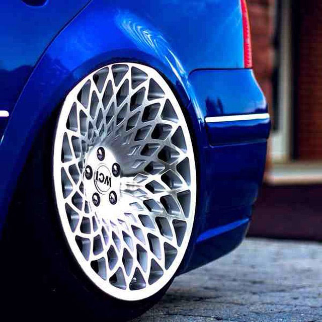 "Rims On My Car >> WCI-MT10-5x100-18inch - WCI MT10 Wheel | 18"" 5x100"