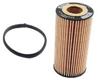 Oil Filter, 2.0T FSi/2.5L