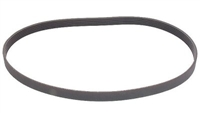 06F260849L Serpentine Belt, 2.0T