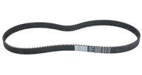 06D109119B Timing Belt, 2.0T FSi