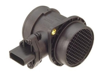 0986280217 AWM Mass Air Flow Sensor (Re-Man), 1.8T AUG/AWM/AMB