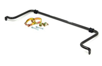 71725-25 H-R Rear Sway Bar - 25mm - Mk4 Golf/Jetta