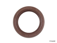 Crankshaft Seal, Front (Oil Pump Seal) - 81-24292-10