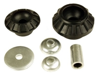 Shock Mounting Kit, Rear Mk1, Mk2, Mk3 (Per Side)