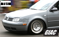 GIAC_TDi GIAC VW Mk4 Golf/Jetta TDi Performance Software