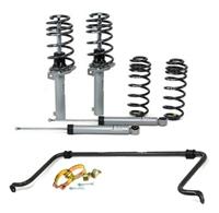 URO-0012 Mk4 H-R Cup Kit and Rear Sway Bar