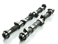 109.582 Techtonics Camshaft Set (268 - Sport), 12v VR6