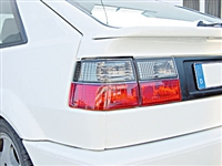 HVWCOTL-RS Helix CORRADO Taillights Red/Smoked