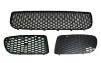 R32_Bumper_Grilles_Mk4_3pcs R32 Bumper Grill Set (3 pcs), Mk4