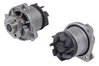 022121011 Water Pump, 24v VR6