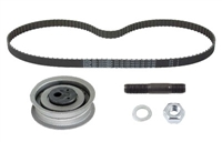 Timing Belt Kit, Mk3 2.0L