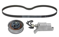 URO-0029 Timing Belt Kit, Mk3 2.0L (97-up)