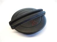 3C0121321 Coolant Cap, Black