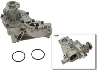 050121010A_Geba Water Pump with Housing, 1.8T AEB/ATW