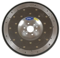 SV81S Spec Lightweight Steel Flywheel - 240mm for Mk4 1.8T 6-Speed