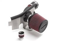 65.10.92 Neuspeed P-Flo Intake, Mk5/Mk6 2.0T TSi - Models w/ air pump