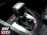 GIAC_DSG- GIAC DSG Software, VW Mk5 Mk6 2.0TDSG