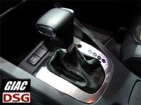 GIAC_DSG-- GIAC DSG Software, Audi A3 DSG