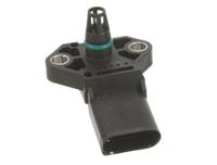 038906051B Boost Pressure Sensor aka MAP sensor, late 1.8T (0281002399)
