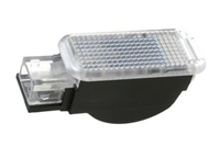 3B0947415B Glove Box Light, Mk4