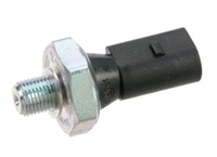 06A919081J Oil Pressure Sensor, Mk4