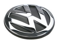 1J6853630BULM VW Emblem Rear Mk4 Golf/GTi
