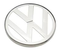 1J0853601FDY VW Emblem Front Grill Mk4 Golf/GTi