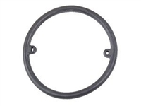 Oil Cooler O-Ring Seal