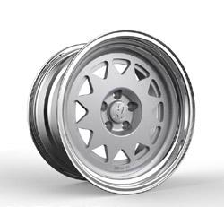 1552_2pc-Alexi fifteen52 Forged 2-piece Alexi Wheel