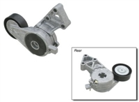 06A903315E Accessory Belt Tensioner, Mk4 1.8T/2.0L
