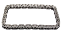 058109229B Cam Timing Chain, 1.8T/2.7T/30v