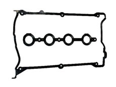 058198025A Valve Cover Gasket, 1.8T
