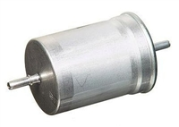 1J0201511A Fuel Filter, Mk4 (1-Line In/Out)