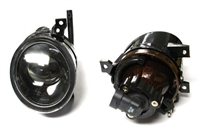 1K0998018R-L Projector Fog Light Conversion Kit, Mk5 Jetta/GTi
