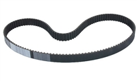 06A109119C Timing Belt, Mk4 2.0L