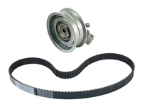 URO-0023 Timing Belt Basic Kit, Mk4 2.0L