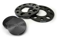 TWH9905002_w.hub TMS Wheel Spacers 5x120 BMW, 10mm