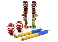 29936-1 H-R Coilover Kit, BMW E36 M3