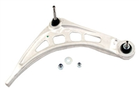 31126758520MY Front HD Control Arm (Right), E46