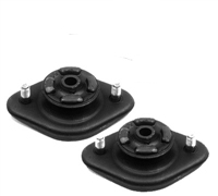 33521092362MY_qty2 Heavy Duty Rear Strut Mounts HD, E36/E46 (set of