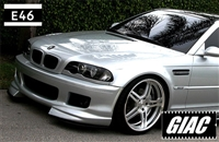 GIAC_BMW_E46_M3 GIAC Performance Software, BMW E46 M3