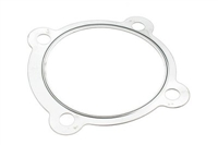 1J0253115R Turbo to Downpipe Gasket, Mk4 1.8T