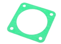 028129748 Throttle Body Gasket, 1.8T/2.0L