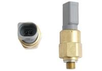 1J0919081 Power Steering Oil Pressure Switch, 1.8T