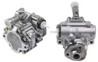 1J0422154HX Power Steering Pump, Mk4 1.8T/2.0L/TDi
