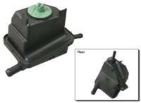 1J0422371C Power Steering Reservior, Mk4 1.8T