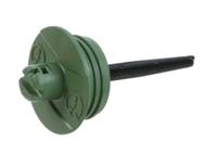 1J0422376A611 Power Steering Reservior Cap, Mk4 1.8T