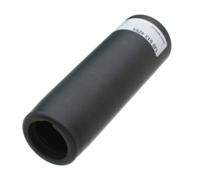 1J0513425A Rear Shock Dust Cover, Mk4